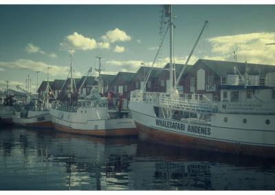 Norwegia_011