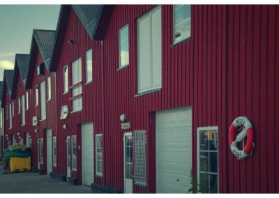 Norwegia_015
