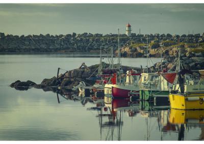 Norwegia_016