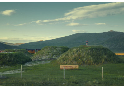 Norwegia_018