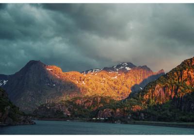Norwegia_019