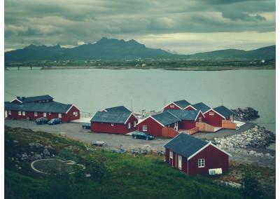 Norwegia_024