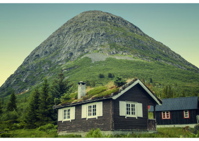 Norwegia_034