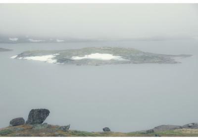 Norwegia_035