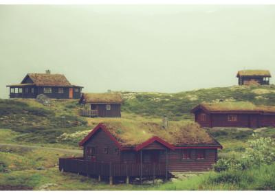 Norwegia_037