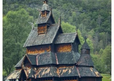 Norwegia_038