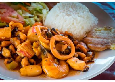 Jedzenie_Bocas