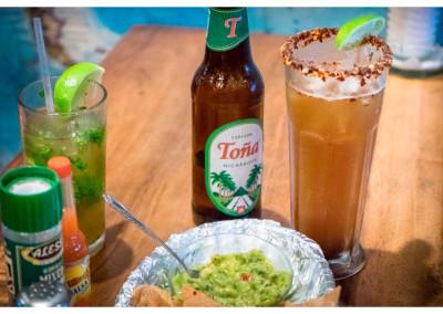 Jedzenie_Nikaragua_San Juan del Sur (3)