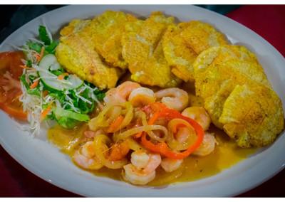 Jedzenie_PuertoViejo (2)