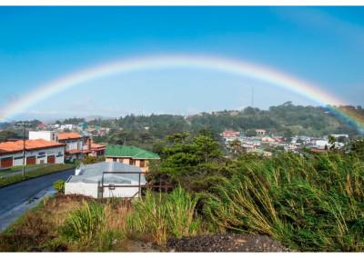 Kostaryka_Monteverde (14)