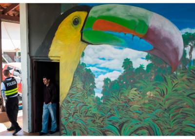 Kostaryka_Monteverde (2)