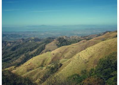 Kostaryka_Monteverde (8)
