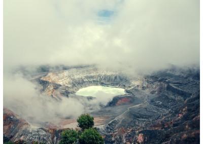Kostaryka_Poas (2)
