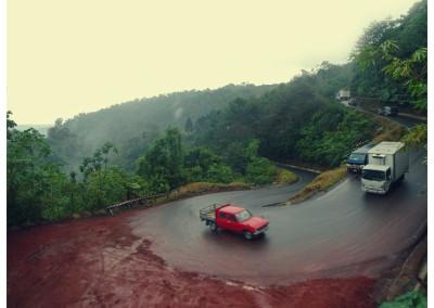 Kostaryka_Poas_LaPaz (11)