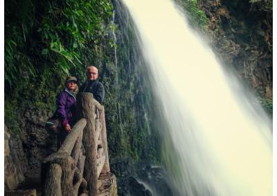 Kostaryka_Poas_LaPaz (8)