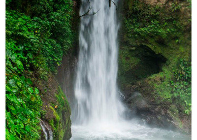 Kostaryka_Poas_LaPaz (9)