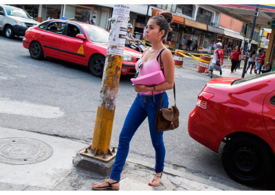 Kostaryka_San Jose (10)