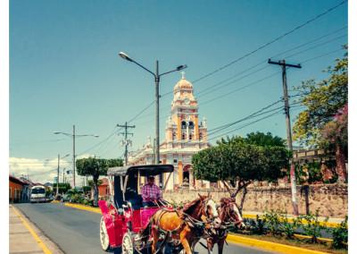 Nikaragua_Granada (12)