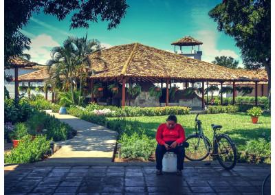 Nikaragua_Granada (14)