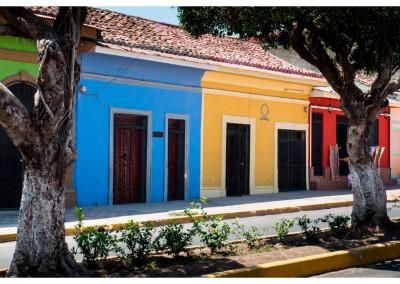Nikaragua_Granada (16)