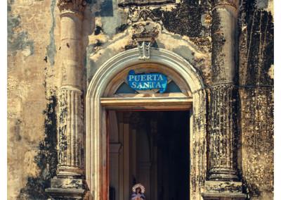 Nikaragua_Granada (2)