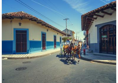 Nikaragua_Granada (20)