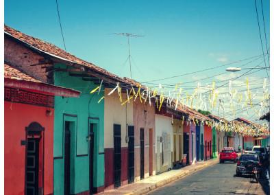 Nikaragua_Granada (21)