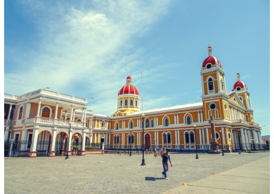 Nikaragua_Granada (23)