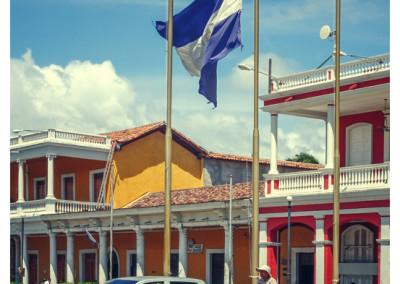 Nikaragua_Granada (24)
