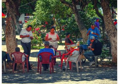 Nikaragua_Granada (25)