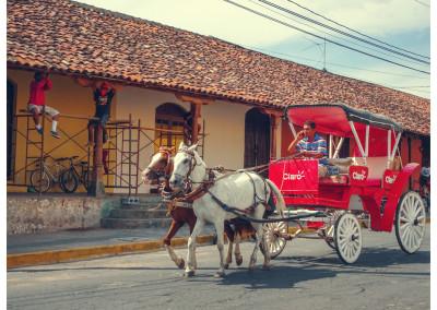 Nikaragua_Granada (27)