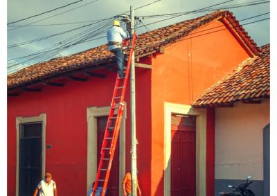 Nikaragua_Granada (28)