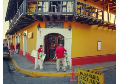 Nikaragua_Granada (30)