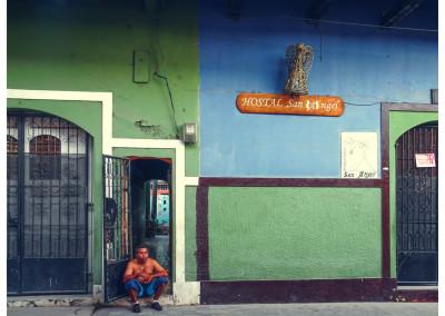 Nikaragua_Granada (32)