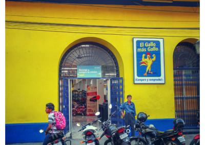 Nikaragua_Granada (34)