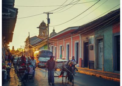 Nikaragua_Granada (35)