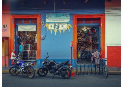 Nikaragua_Granada (36)