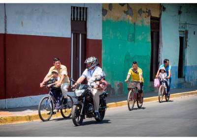 Nikaragua_Granada (37)
