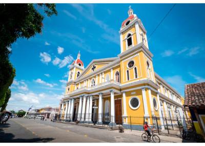 Nikaragua_Granada (38)