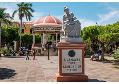 Nikaragua_Granada (39)