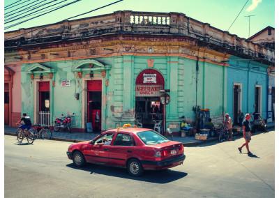 Nikaragua_Granada (4)