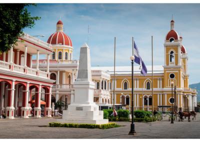 Nikaragua_Granada (41)