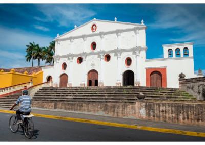 Nikaragua_Granada (42)