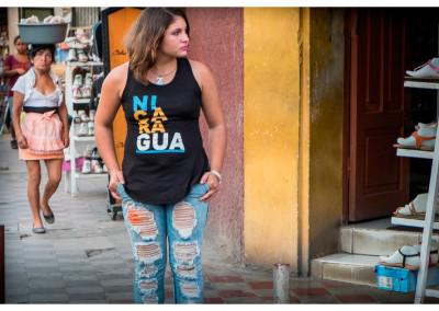 Nikaragua_Granada (45)