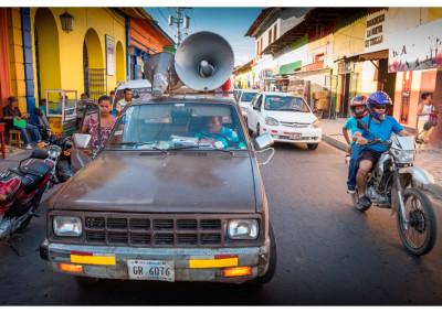 Nikaragua_Granada (49)