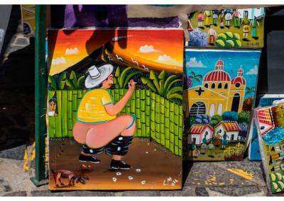 Nikaragua_Granada (50)