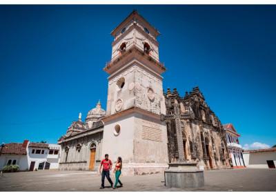 Nikaragua_Granada (6)