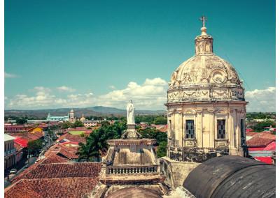 Nikaragua_Granada (7)