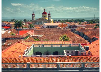 Nikaragua_Granada (8)