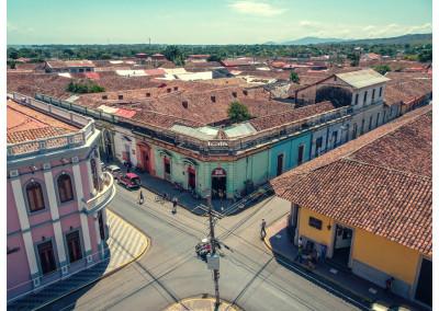 Nikaragua_Granada (9)
